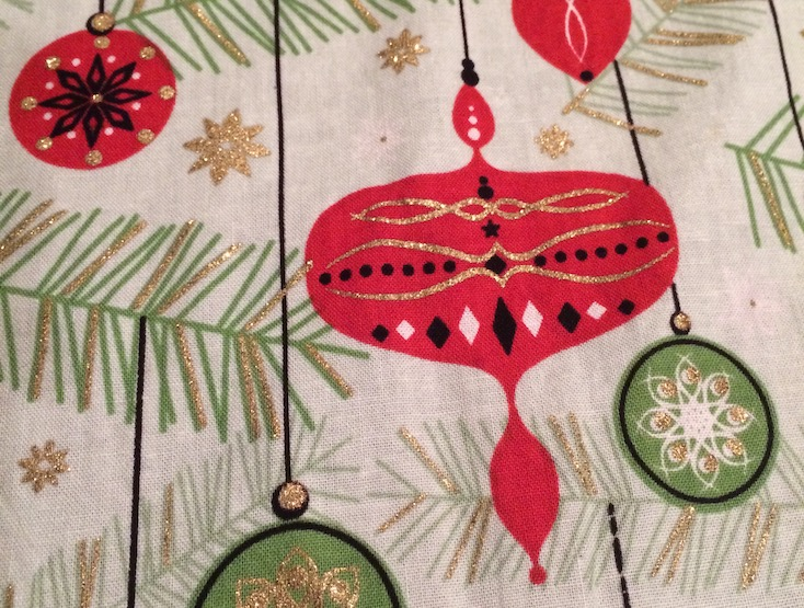 3 thoughts about enjoying the holidays as a sensitive person