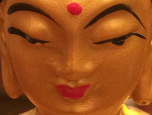 6 reasons I never miss my morning meditation